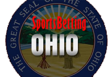 Sports betting legal in ohio ncaa betting lines picks
